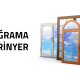 Şirinyer Pvc Doğrama