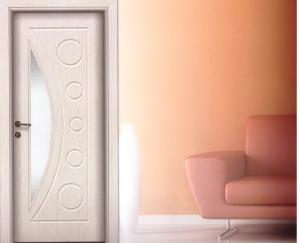 izmir pvc kapı sistemleri