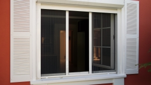 İzmir Pencere Sistemleri