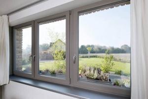izmir pvc pencere sistemleri